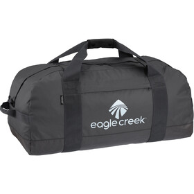 Eagle Creek No Matter What Duffel Bag L, black